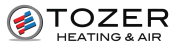Tozer Heating & Air